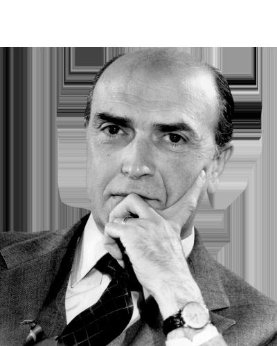 Francesco Cìngano