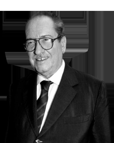 Ariberto Mignoli