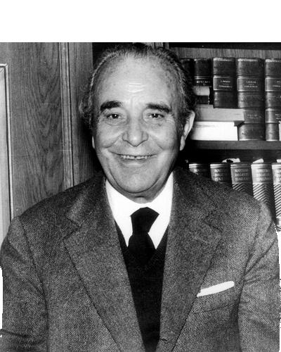 Adolfo Tino