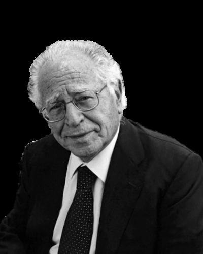 Antonio Maccanico