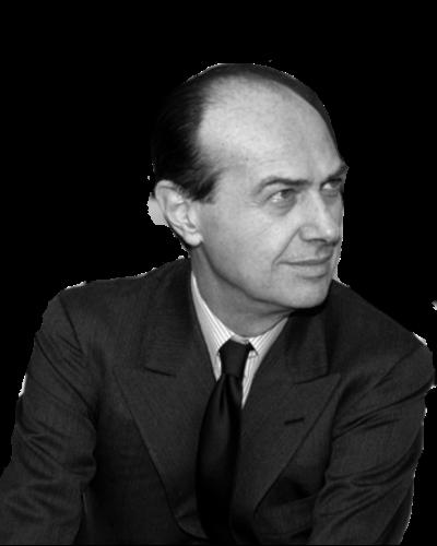 Vincenzo Maranghi