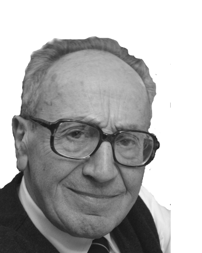 Silvio Salteri